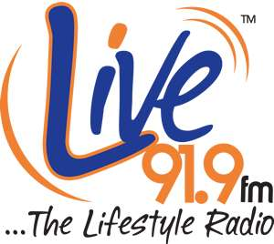 Zoomlion Has Not Acquired LIVE FM As Speculated