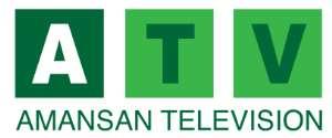 ATV Adds Hausa News To Their Daily News Bulletin