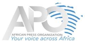 APO Announces Finalists for the 2015 APO Energy Media Award