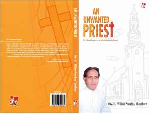 Reveals the pain and agony of Dalits and Tribals after the conversion into Christianity