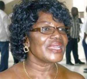 KEEA Municipal Chief Executive sworn into office