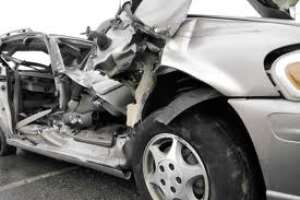 Road Accidents In Ghana: Blending The Esoteric And The Mundane