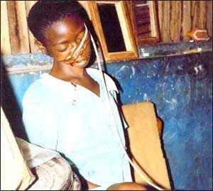 Mystery Death Hits Kumasi