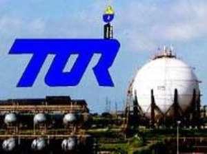 TOR Explains Reason For Shortage In LPG