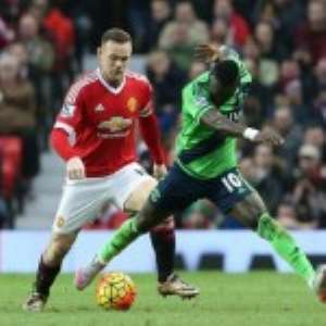 Prem: Man Utd Lose, Liverpool Win Thriller