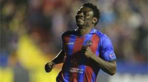 Transfer: Martins in the MLS?