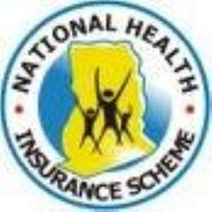 Nurses cautioned against negative attitudes