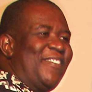 Sikaman Palava: Within the belly of a criminal mind