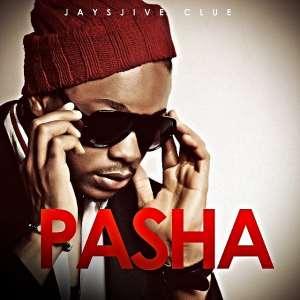New Music - Pasha - Mesmerize ft Mike Anyasodo (Prod. By SMYL)