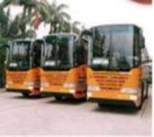 Metro Mass Transport to reduce transport problem in the North