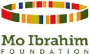 Mo Ibrahim Foundation Announces The 2020 Ibrahim Leadership Fellows