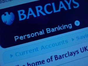 Barclays SME Customers Explore Business In China