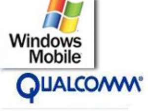 Microsoft and Qualcomm Partner on Smartphone Tech