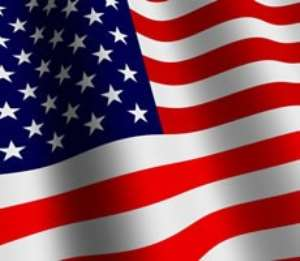 US embassy: Our secular not intended to cause fear and alarm