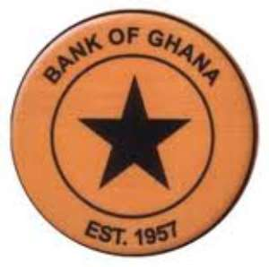 BoG lifts moratorium on DKM micro finance limited