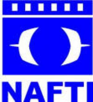 Minister lauds NAFTI for efficient use of scarce resources