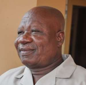 A Lying Allotey Or A Violent Jacobs?