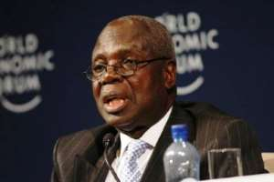 Government to make Ghana an Attractive Investment Destination