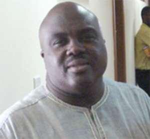 Ghana listed among top 10 tourism destination for 2012