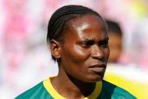 Noko Matlou nicknamed' beep beep': Biography