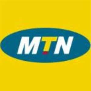 Minister urges telecom operators to be sensitive to public concerns