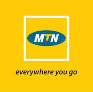 MTN holds blood donation exercise