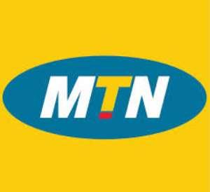 MTN Ghana Tops Telcos on Social Media in Ghana