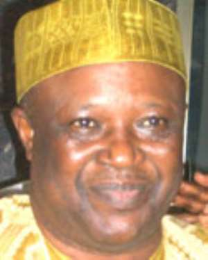NYEP NOT PERMANENT EMPLOYMENT SAYS N/R MINISTER