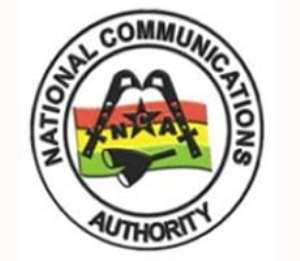 NCA won't budge on deactivation of unregistered SIMs