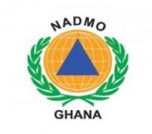 Training course on Disaster Management opens