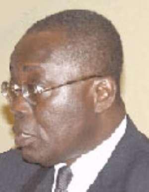 Akufo-Addo Hits Back At His Critics