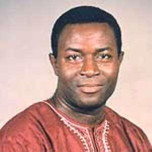 Economic Partnership Agreement Would Collapse Ghana's Feeble Economy - Akomea