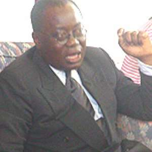 Ghana poised for AU Summit – Akufo-Addo
