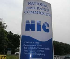 NIC urged to intensify public educational campaign