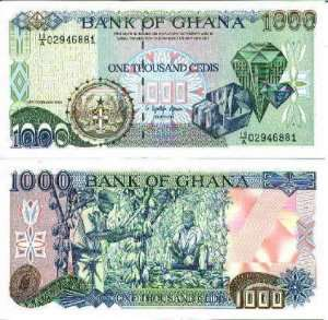 Some banks reluctant to accept old notes