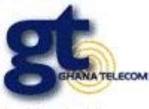 GT loses GHC50,000 to cable theft