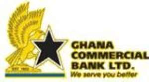 "GCB: ""This year is critical for Ghana"""