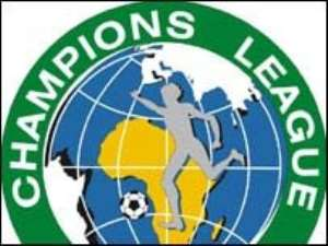 Former champions face cup exit
