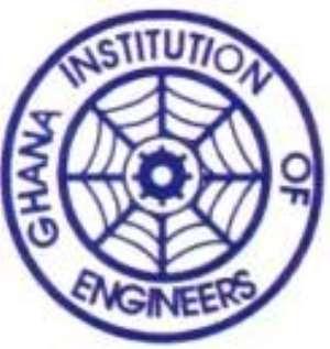 Ghanaian engineer wins US$200,000