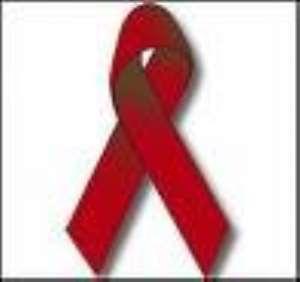 Kill AIDS stigmatization - Awuku-Amoah
