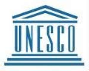 UNESCO Launches Global Coalition To Accelerate Deployment Of Remote Learning Solutions