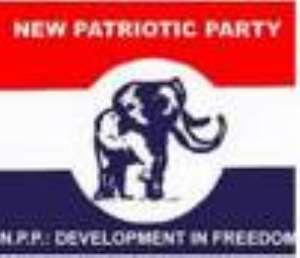 NPP Denies