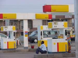 Petrol prices  to go up
