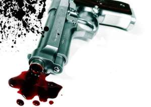 Police Shoot Dead Two Mampong Midwifery Teachers