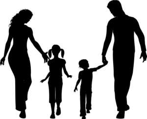The Great Human Delusion: All Parents Love Their Children