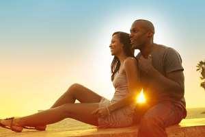 Integrity  pillar of relationship
