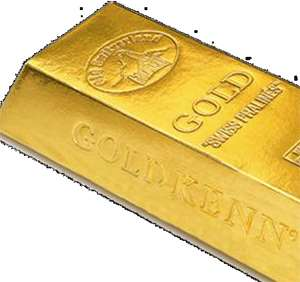 Gold Market Fund Introduced