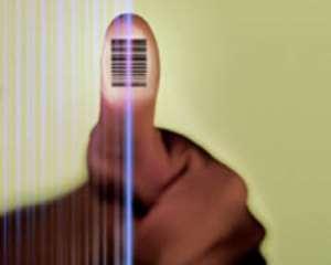EC advises prospective registrants to keep their receipts safe