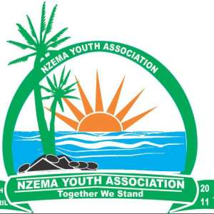 Nzema Youth Association Officially Launched