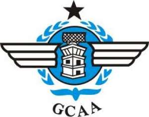 GCAA proposes two crew members in domestic flights